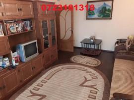 Apartament, 3 camere, zona Victoriei-SPATIOS!