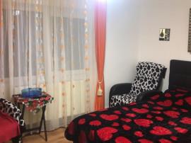 Apartament 2 camere Balcescu Caraiman