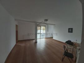 Apartament 3 camere, zona Nicolae Grigorescu