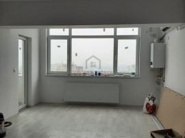 Apartament 2 camere - Bulevardul Timisoara