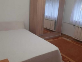 Apartament o camera Cetatii 40 mp