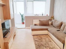 Apartament 2 camere, Titan, Park Lake, 400 eur