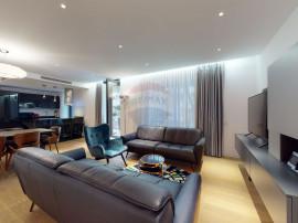 Apartament de inchiriat -ONE Charles de Gaulle