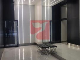Apartament 2 camere || Barbu Vacarescu || 102 the Address...