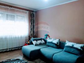 Apartament 2 camere, parter Vlaicu zona Lebada confort 1
