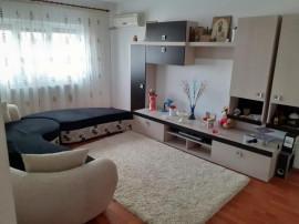 MERITA apartament 3 camere zona Calarasi 4, etaj 1
