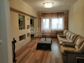 Tomis 2 Emag - apartament 3 camere decomandat
