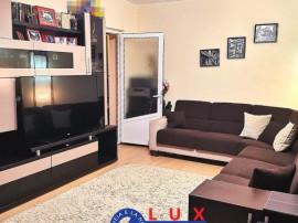 ID 4165 Apartament 4 camere Zona E3