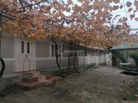 Casa de Galbeni, Filipesti, 120mp UTILI, comision 0