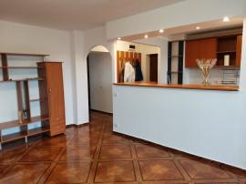 Apartament 3 camere decomandat - 13 Sept. - Bloc din 2000
