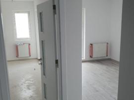 Apartament 3 cam Militari Residence-Finalizat-70mp