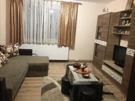 2 camere Avram Iancu (Autogara), renovat, mobilat, 56.000€