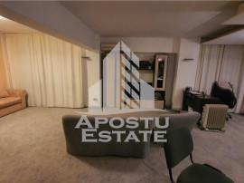 Apartament 2 camere, zona Modern, 105 mp, centrala proprie