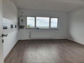 Apartament 3 camere Bloc Nou Tractorul+terasa 22mp