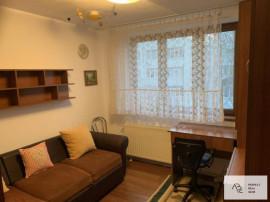 Inchiriere apartament 3 camere Nicolae Grigorescu
