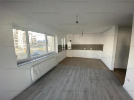 Coresi Avantgarden 2 camere etajul 2 liber parcare/boxa