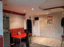 COLOSSEUM: Apartament 2 Camere Decomandat Harmanului Lidle