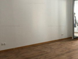 Apartament 3 Camere Decomandat Metrou - Parc