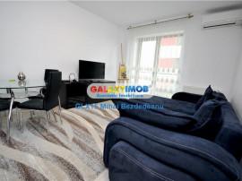 Apartament 3 camere de LUX in zona Politehnica