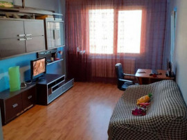 3 camere Astra, circular, etaj intermediar, 68.500€