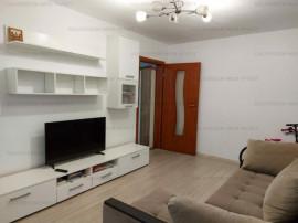 Apartament 3 camere Astra-Cal Bucuresti
