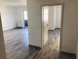 Apartament 3 camere Avantgarden boxa+parcare