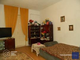 Casa 3 camere, strada Ceaikovski, comision 0%