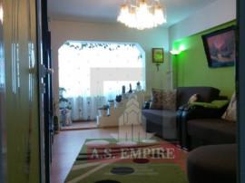 Apartament 2 camere decomandat - zona Grivitei