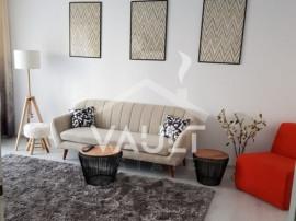 Apartament 2 camere Complex Cotroceni Smart Residence P1804