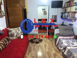 ID INTERN 2469: Apartament 2 camere Zona Big