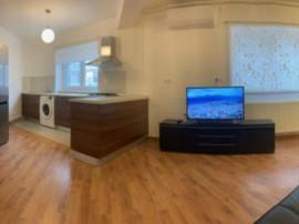 Inchiriere apartament 2 camere, Valea Oltului