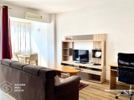 Apartament 2 camere, Ared-Uta, decomandat, amenajat modern