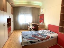 Inchiriere apartament 3 camere piata iancului lux