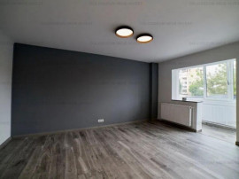 COLOSSEUM: Apartament 2 Camere Garii Unirea