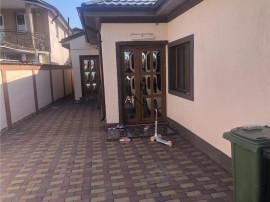 Casa cu 3 camere, cartier Dorobanti