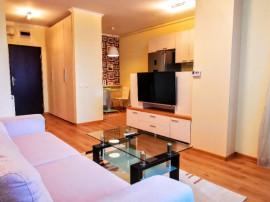 Apartament 2 camere cochet si confortabil in bloc nou Iosia