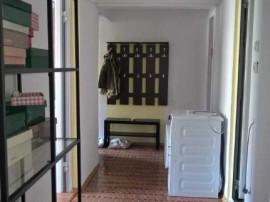 Apartament 2 Camere, decomandat, Iancului
