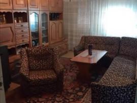 Apartament 2 camere decomandat etaj intermediar Astra,109CQ