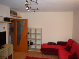 Inchiriere apartament 3 camere Militari / V.Cascadelor-Pacii