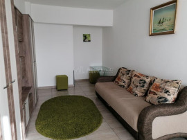 Apartament de inchiriat ULTRACENTRAL 47 mp UTILI
