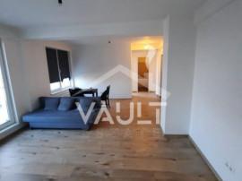 Cod P1874 - Apartament 2 camere Oltenitei- Romprim