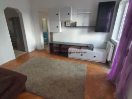 Apartament cu 2 camere semidecomandat P.Sudului de