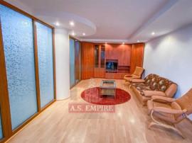 Apartament 3 camere mobilat-utilat - zona Grivitei