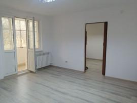 Apartament cu 2 camere intre Universitate si Romana - Nic...