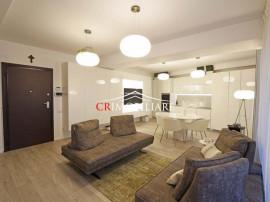 Duplex Grozavesti 3 camere