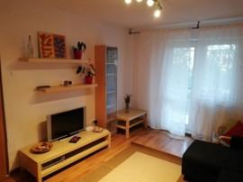 Apartament 2 camere Faget, renovat, 52.500€