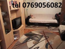 Apartament 2 camere confort 1 etaj 1