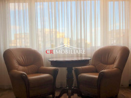 Apartament 2 camere confort 1 sporit lux Alba Iulia