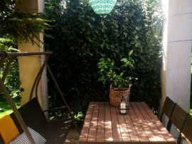 Prelungirea Ghencea, Vila P+1 tip Duplex