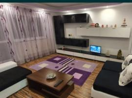 Apartament cu o camera, Braila, ULTRACENTRAL